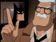 HSS 09 - Gordon and Batman