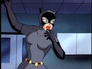 CSF 41 - Catwoman