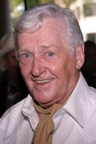 File:Alan Young.jpg