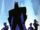Gotham Knights concept art 3.jpg