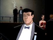 SZ 18 - Dick Grayson