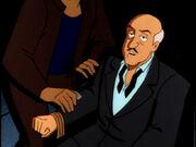 LU 48 -Alfred
