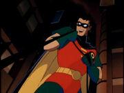 HH 56 - Robin
