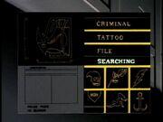 RML 09 - Tattoo Computer