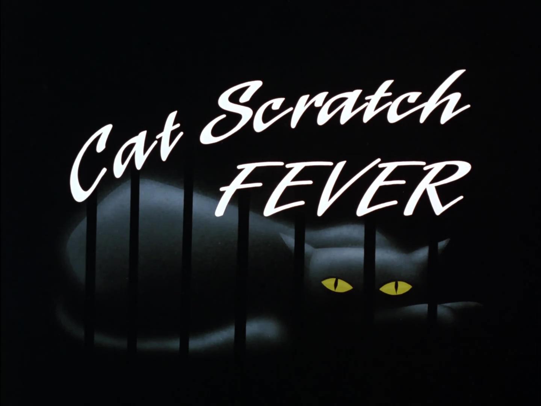 File:Cat Scratch Fever Title Card.jpg