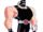 Bane TNBA Character Design by Bruce Timm.jpg