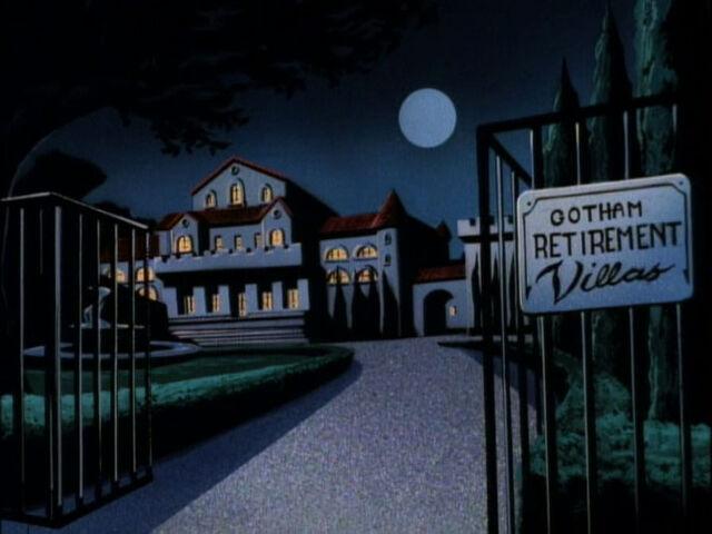File:Showdown - Gotham Retirement Villas.jpg