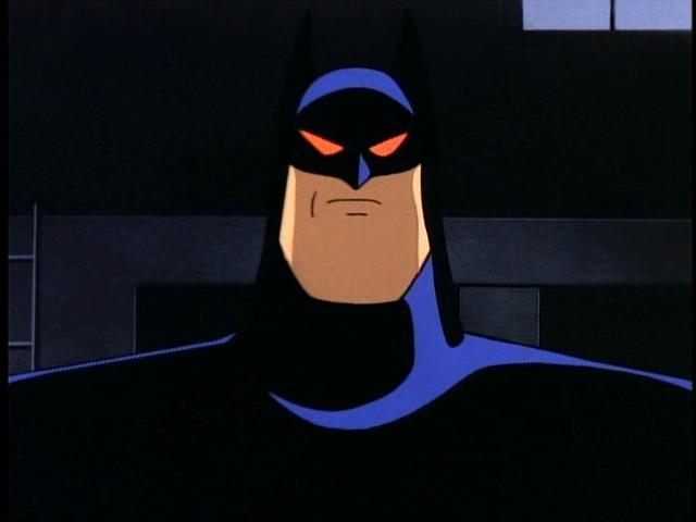 File:Batman Duplicant.jpg