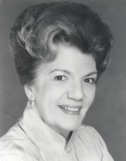 Carmen Zapata actress carmen