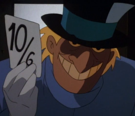 File:The Mad Hatter.png