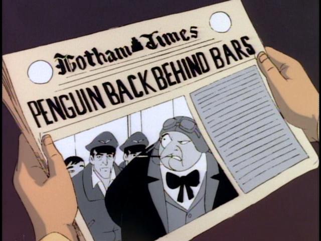File:Penguin Prison.jpg