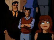 Bruce Dick and Barbara