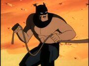 TDQ II 29 - Batman