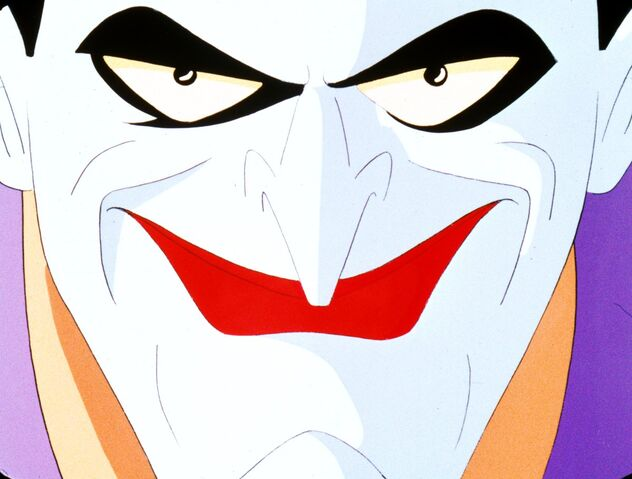 File:Joker closeup.jpg