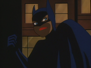 SB P1 44 - The Bat