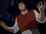 IN 38 - Dick Grayson