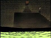 A 34 - Pool