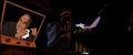 BaC 05 - Joker's lair.jpg