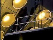 FoV 11 - Stadium Lights