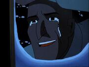 SZ 161 - Tears