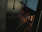 PP 10 - Rose Cafe
