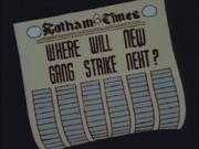 RML 06 - News Gang