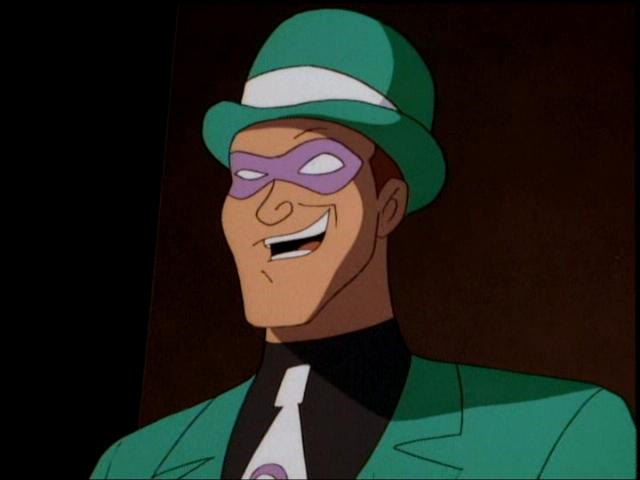 File:Riddler's Smile.png