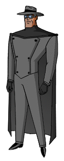 File:Gray Ghost Design.png