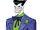 Joker TNBA by Bruce Timm.jpg