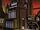 Gotham Background Painting.jpg
