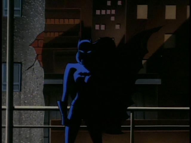 File:SB II 09 - Batgirl.jpg