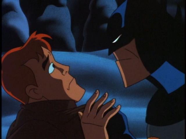 File:The Terrible Trio 02 - Batman captures Warren.jpg