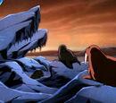 Batman & Mr. Freeze: SubZero Gallery