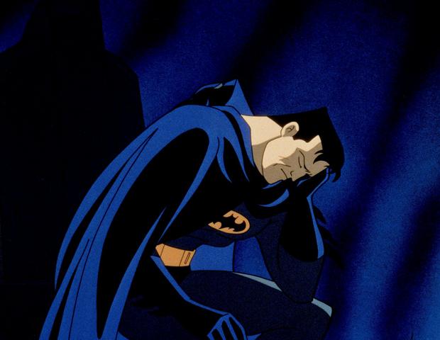 File:Bruce Batcave Phantasm.png