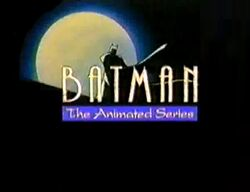 BatmanTASTitle