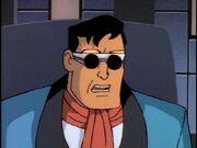 BAAB 12 - Blind Wayne