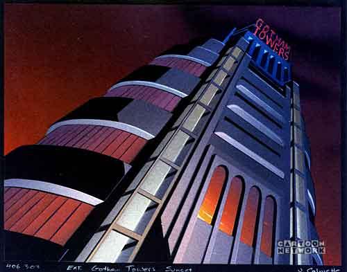 File:Gotham Towers Production.jpg