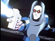 HoI 63 - Mister Freeze