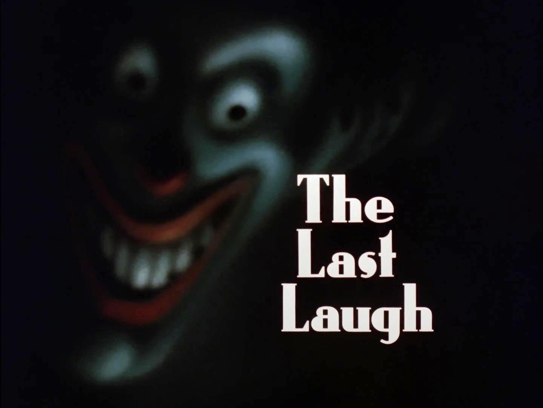 File:The Last Laugh Title Card.jpg
