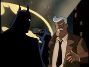 T 14 - Batman and Gordon