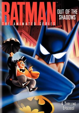 File:Out of Shadows VHS.jpg
