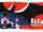 Gotham Knights Promo by Bruce Timm.jpg