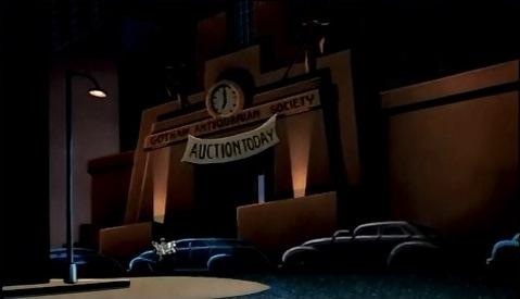 File:Gotham Antiquarian Society.jpg
