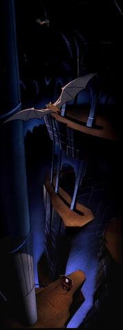 File:FoC I 48 - Batcave.jpg