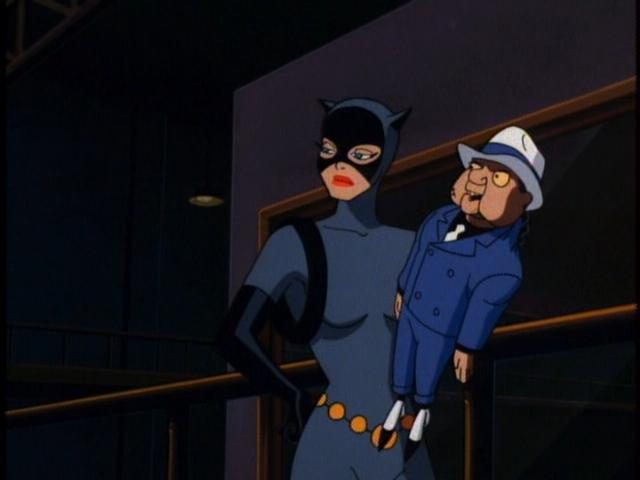 File:Catwalk 03 - Catwoman takes Scarface.jpg