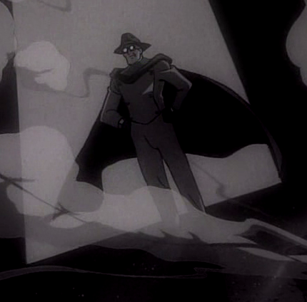 File:BtGG 03 - The Gray Ghost.png