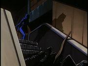 SB II 11 - Shadow of the Batgirl