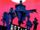Gotham Knights Promo 2.jpg