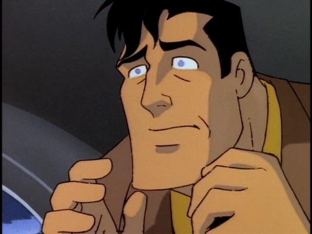 File:Blind Bruce.jpg