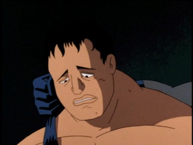 File:Bane 04 - The Threat of Bane is no more.jpg